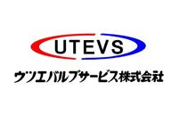 ウツエバルブサービス株式会社